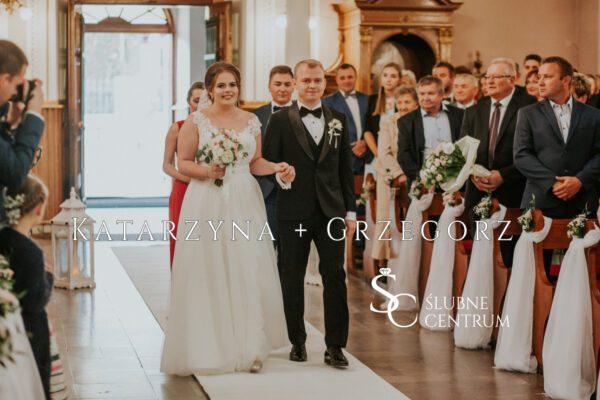 Ślubne Centrum